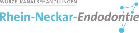 Logo Endodontie Rhein-Neckar Zahnarzt