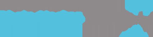 Endodontie Rhein-Neckar Logo